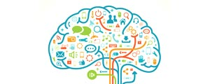 Neuromarketing Services MN